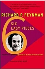 Six Easy Pieces (Paperback)