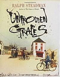 Untrodden Grapes (Hardcover)