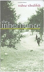 The Inheritance (Hardcover)