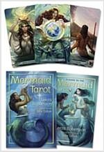 Mermaid Tarot (Other)