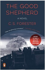 The Good Shepherd (Paperback)
