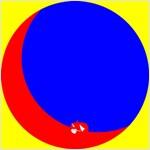샤이니 - 정규 6집 The Story of Light EP.2 - 가사집(16p)+포토북(64p)+단체포토카드(1종)+개인포토카드(1종)