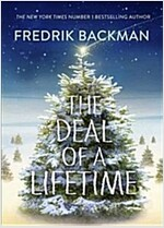 The Deal Of  A Lifetime (Hardcover)
