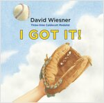 I Got It! (Paperback)