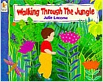 Walking Through the Jungle (Paperback, New ed)