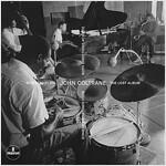 [수입] John Coltrane - Both Directions At Once: The Lost Album [스탠다드]