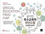 2019 설지민 특수교육학 마인드맵 Mind Map