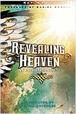 Revealing Heaven (Paperback)