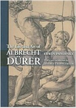 The Life and Art of Albrecht D?er (Paperback)