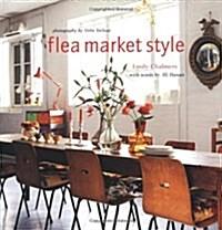 Flea Market Style (Hardcover)