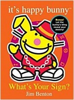 What's Your Sign? (Hardcover)