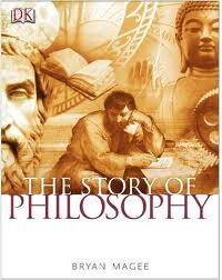 The Story of Philosophy (Paperback)