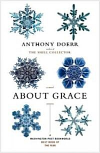 About Grace (Paperback, Reprint)