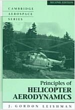 Principles of Helicopter Aerodynamics (Package, 2 Rev ed)