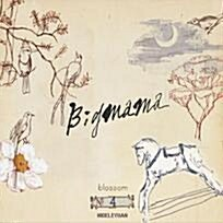 빅마마(Bigmama) 4집 blossom