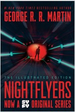 Nightflyers: The Illustrated Edition (Paperback)