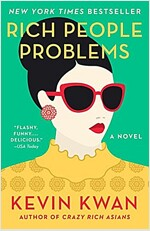 Rich People Problems (Paperback, MMP, Exp)