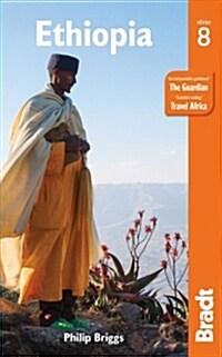 Ethiopia (Paperback, 8 Revised edition)