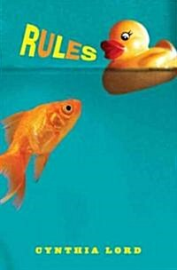 Rules (Hardcover)