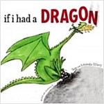 If I Had a Dragon (Hardcover)