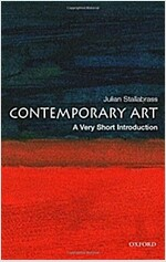 Contemporary Art: A Very Short Introduction (Paperback)