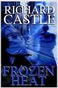 [중고] Frozen Heat (Hardcover)