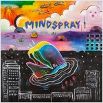 스프레이 - 1집 Mindspray [180g LP][200매 한정반]