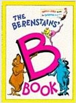 [중고] The B Book (Paperback)