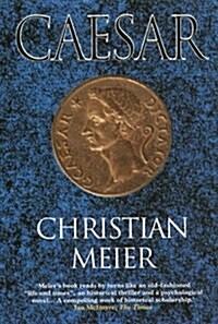 Caesar (Paperback)