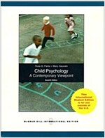 Child Psychology (Paperback)