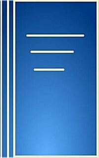 Sol Y Viento: Beginning Spanish (Paperback)