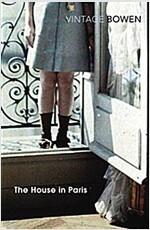 The House in Paris (Paperback)