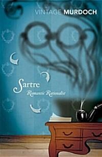 Sartre (Paperback)