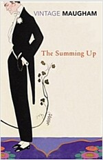 The Summing Up (Paperback)