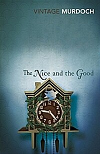 The Nice and the Good (Paperback)