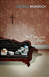 The Time of the Angels (Paperback)