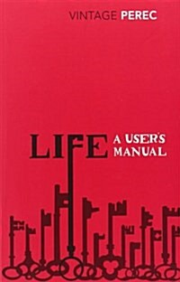 Life : A Users Manual (Paperback)