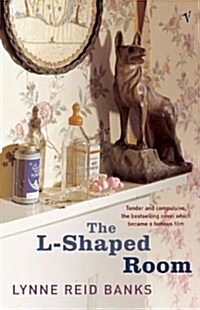 The L-Shaped Room (Paperback)