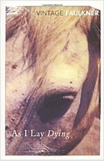 As I Lay Dying (Paperback)