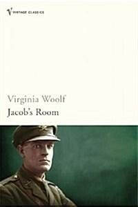 Jacobs Room (Paperback)