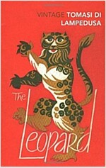 The Leopard : Revised and with New Material (Paperback)
