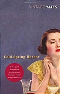 Cold Spring Harbor (Paperback)