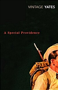 A Special Providence (Paperback)