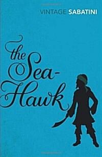 The Sea-Hawk (Paperback)