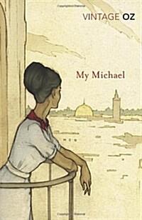 My Michael (Paperback)