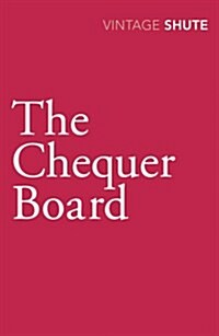 The Chequer Board (Paperback)