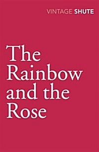 The Rainbow and the Rose (Paperback)