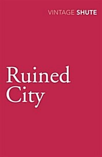 Ruined City (Paperback)