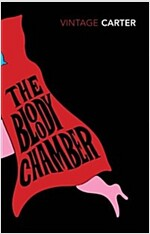 The Bloody Chamber and Other Stories (Paperback)