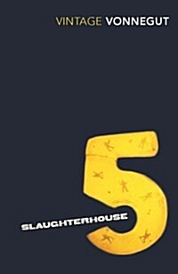 Slaughterhouse 5 : The Childrens Crusade A Duty-Dance With Death (Paperback)